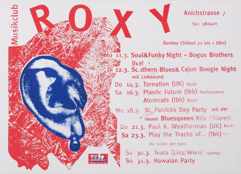 1996-03-11-roxy-programm