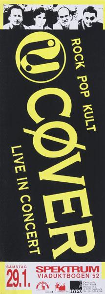 2000-01-29-spektrum-ucover