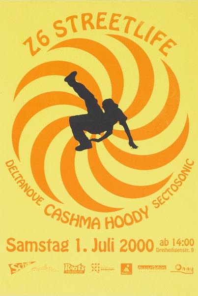 2000-07-01 - z6 - streetlife