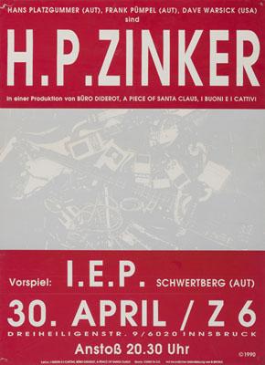 1990-04-30_z6_diderot_iep_hp zinker