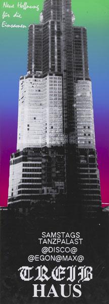 1990-01-02_treibhaus_tanzpalast_2