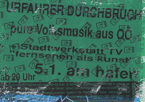 1990-01-05_haven_urfahrer durchbruch_3