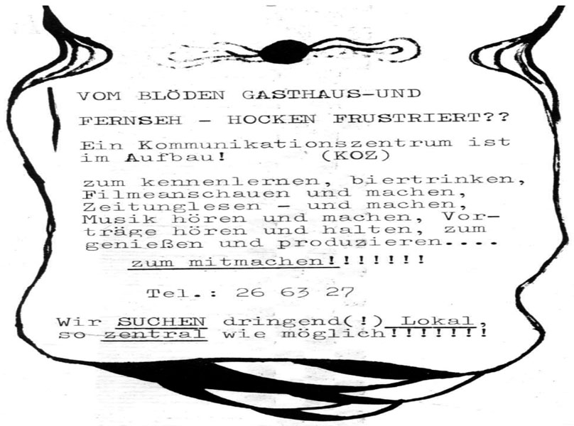 koz inserat 1976-05-01