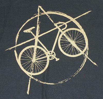 bike_car