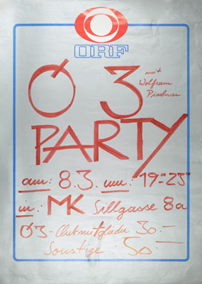 1986-03-06 - kripphaus - oe3-disco