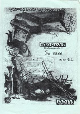 1999-06-05-propolis-ensemble danse de coquilliard-1