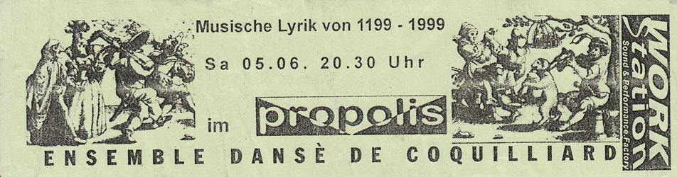 1999-06-05-propolis-ensemble danse de coquilliard-2