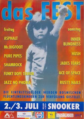 1993-07-02 - snooker - fest
