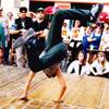 z6 streetdancer
