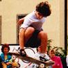 1989-06-17-z6-stadtfest der jugend