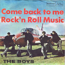 boys-come back to me