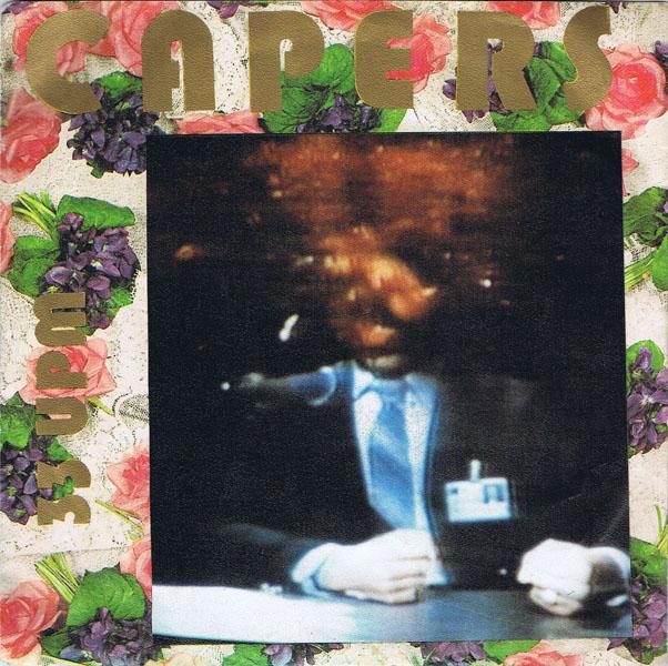 capers-mahlzeit-1988