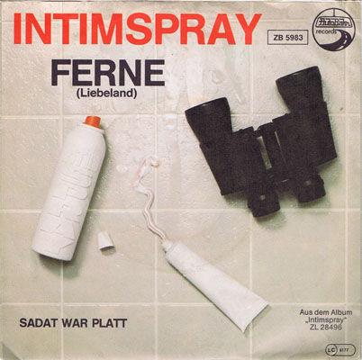 intimspray-1982
