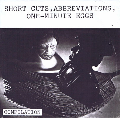 shortcuts-compilaton-1991