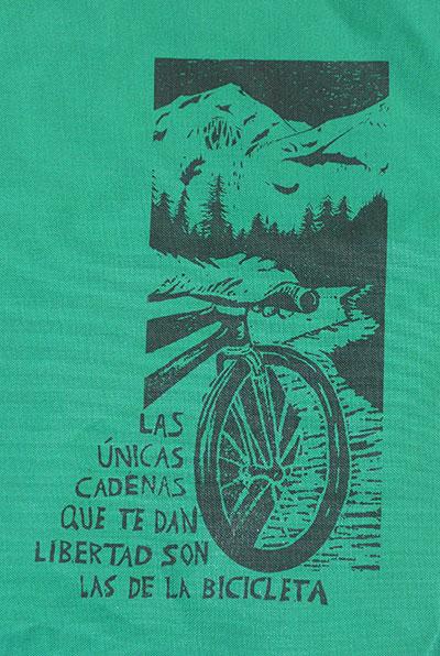 bicicl