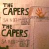 capers im akt 14-12-1985