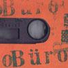 büro diderot kassettenzeitung