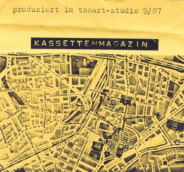1987-09-01_diderot_k7zeitung_nr_03_1