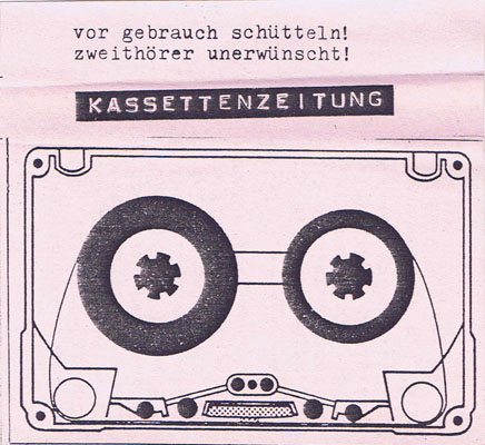 1987-10-01_diderot_k7zeitung_nr_04_1