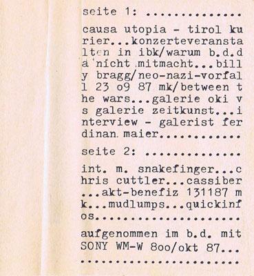 1987-10-01_diderot_k7zeitung_nr_04_2