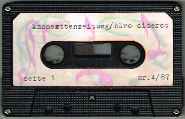 1987-10-01_diderot_k7zeitung_nr_04_3