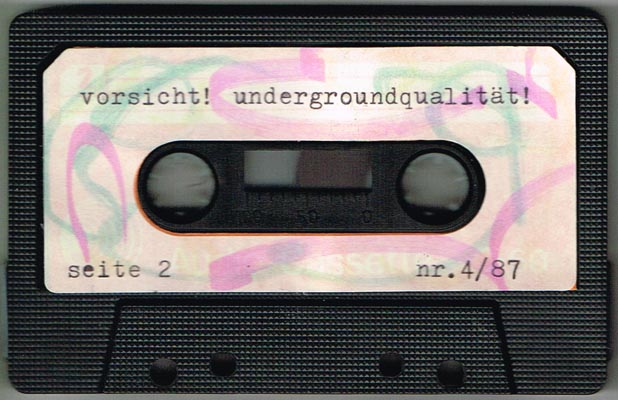 1987-10-01_diderot_k7zeitung_nr_04_4