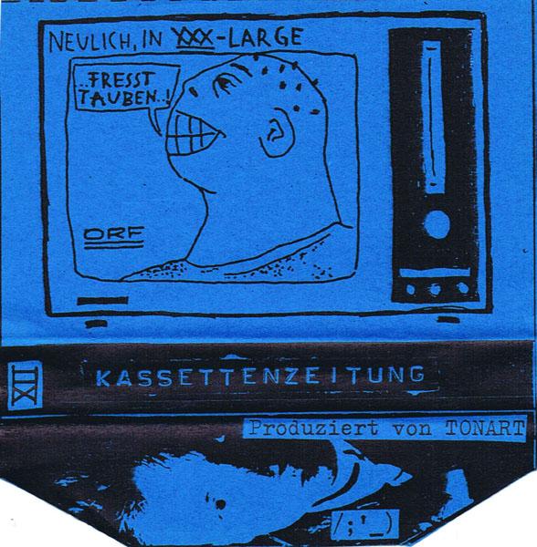 1987-12-01_diderot_k7zeitung_nr_05_1