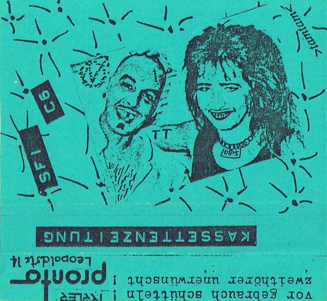 1988-02-01_diderot_k7zeitung_nr_06_1