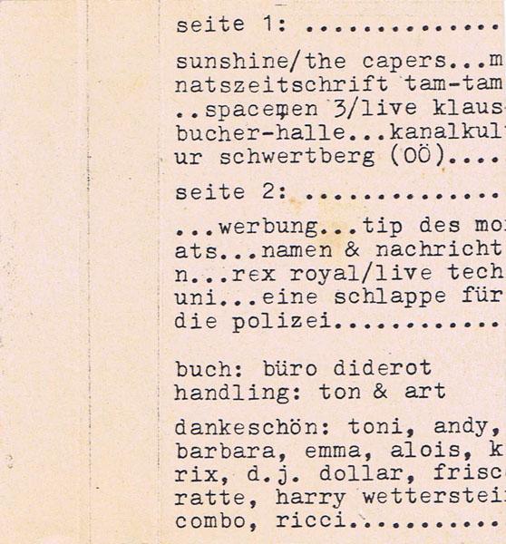 1988-02-01_diderot_k7zeitung_nr_06_2
