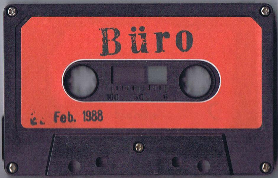 1988-02-01_diderot_k7zeitung_nr_06_3