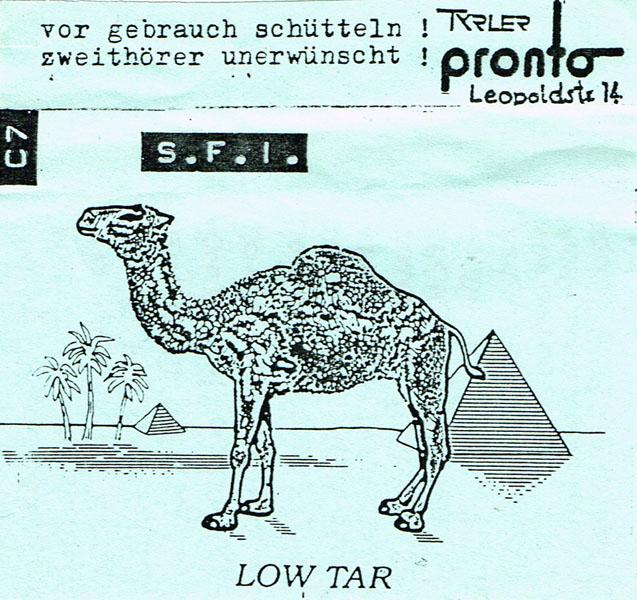 1988-04-01_diderot_k7zeitung_nr_07_1