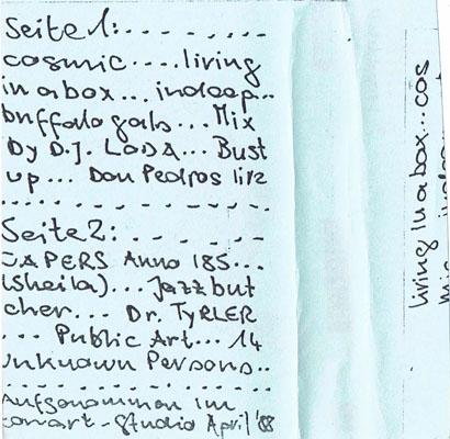 1988-04-01_diderot_k7zeitung_nr_07_2