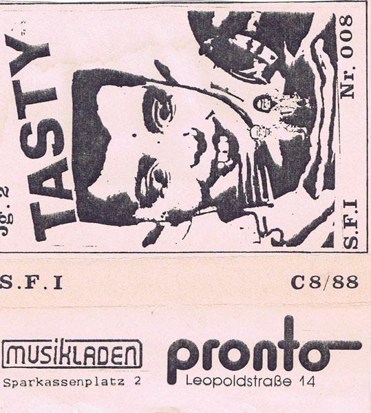 1988-06-01_diderot_k7zeitung_nr_08_1