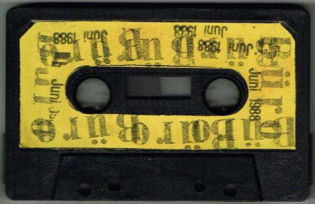1988-06-01_diderot_k7zeitung_nr_08_3