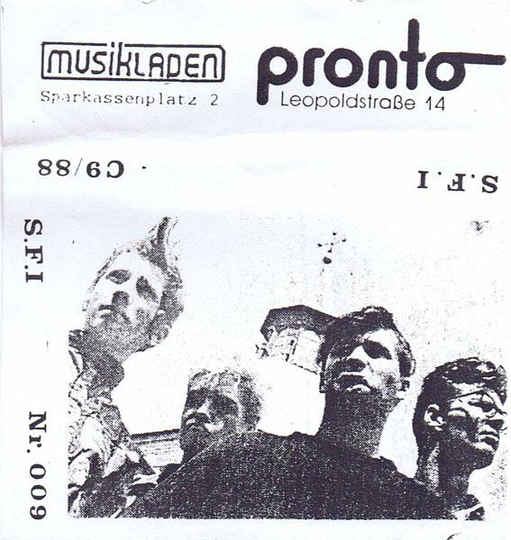 1988-07-01_diderot_k7zeitung_nr_09_1