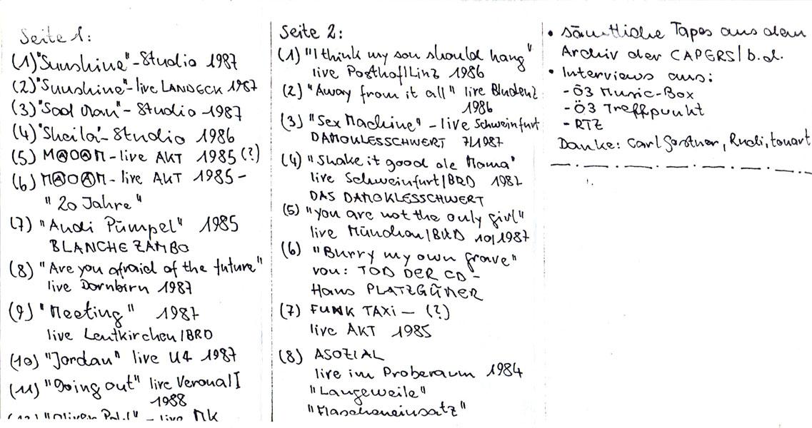 1988-07-01_diderot_k7zeitung_nr_09_4