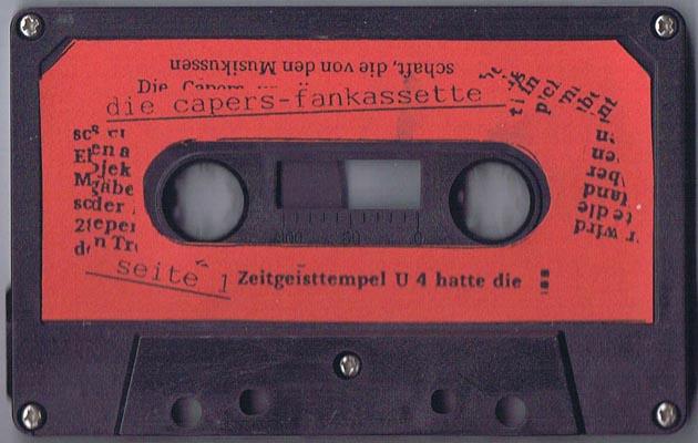 1988-07-01_diderot_k7zeitung_nr_09_5