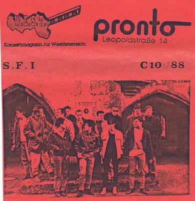 1988-10-01_diderot_k7zeitung_nr_10_1