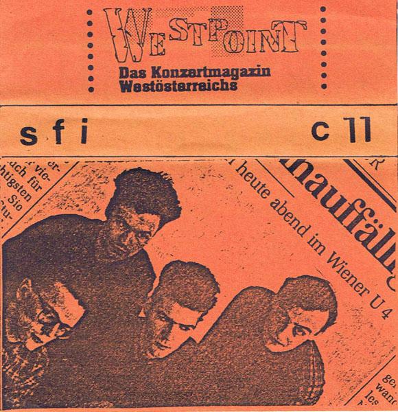 1990-03-01_diderot_k7zeitung_nr_11_1