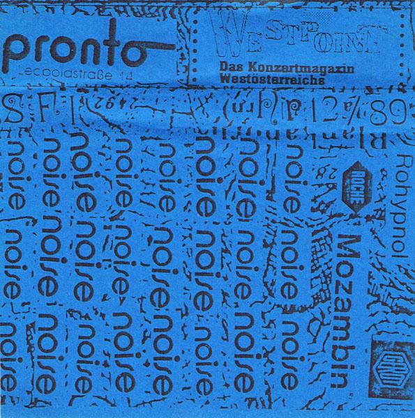 1990-06-01_diderot_k7zeitung_nr_12_1