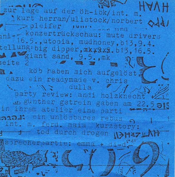 1990-06-01_diderot_k7zeitung_nr_12_2