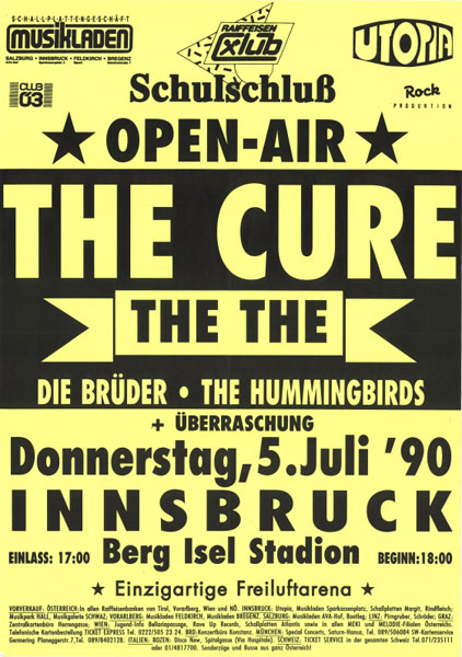 1990-05-07-utopia-bergisel-cure