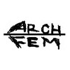 ArchFem