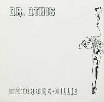 Dr Othis - Motorbike - 1984