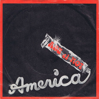 abu-ek-mot-america-1976