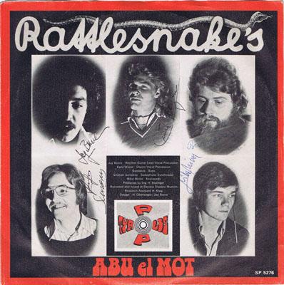 abu-ek-mot-rattlesnakes-1976