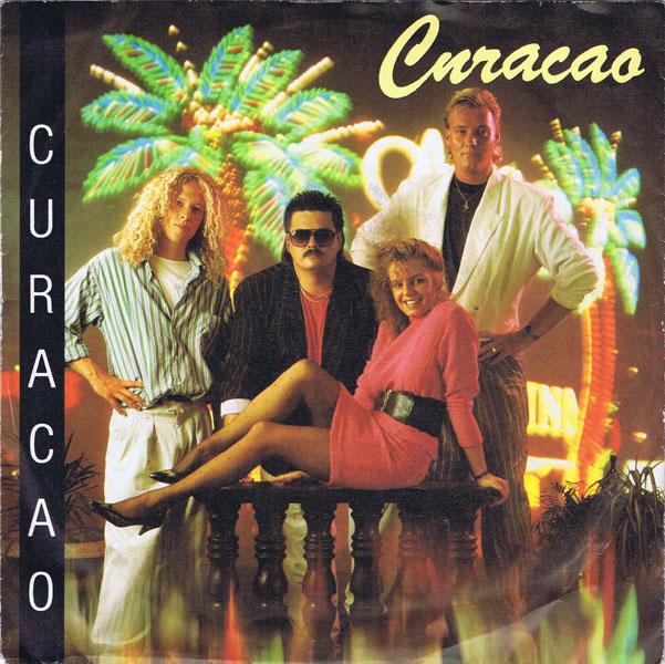curacao-1989