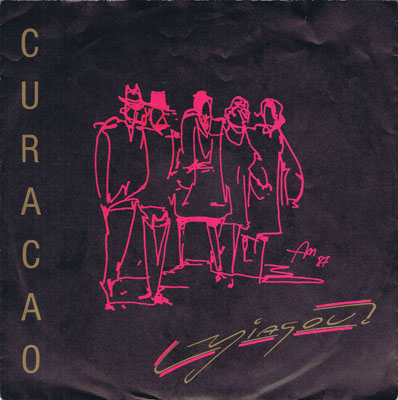 curaco-yiasou-1988