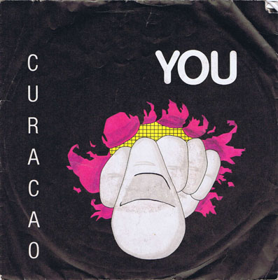 curaco-you-1988