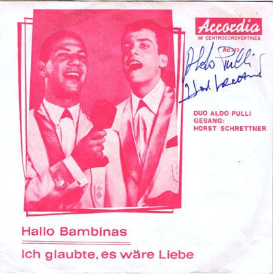 duo aldo pulli-1967